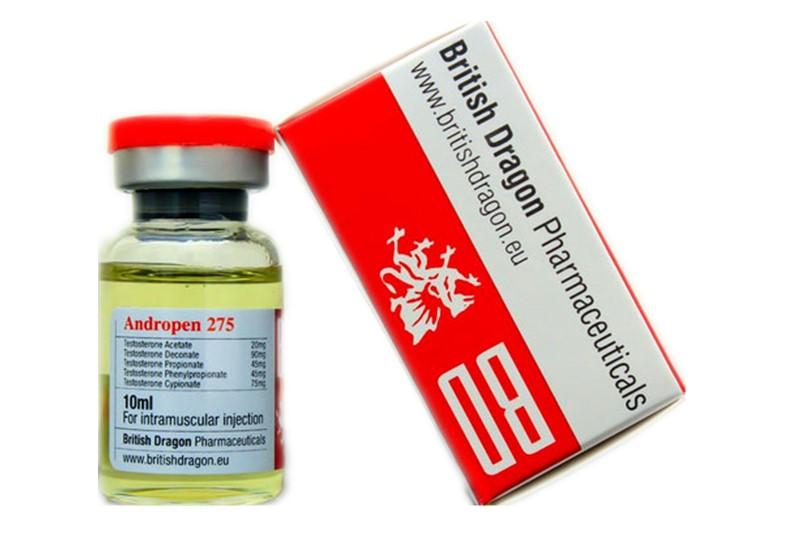 British dragon eu dbol turanabol 10 mg by balkan pharmaceuticals forum